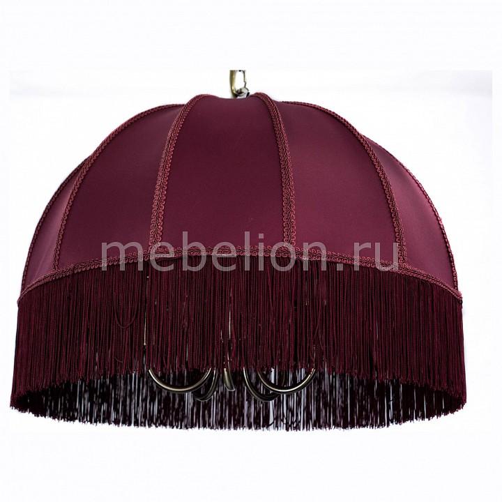 Подвесной светильник Citilux CL407153 Базель