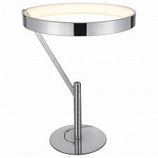 Настольная лампа декоративная Facilita SL911.104.01