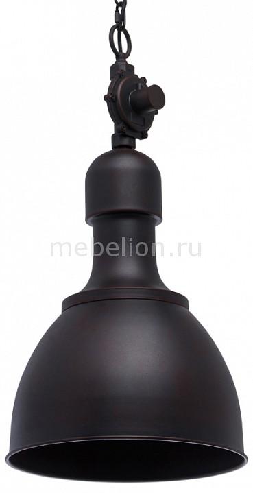 Купить Подвесной светильник Нойвид 682010501, RegenBogen LIFE, Германия