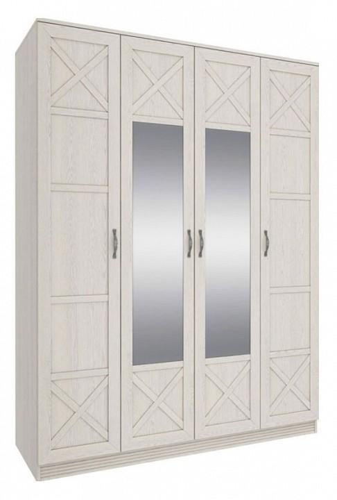 Шкаф платяной Лозанна СТЛ.223.01