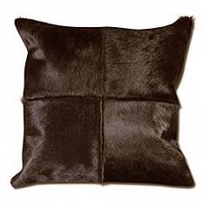 Подушка декоративная Cosmo (45х45 см) Oxford
