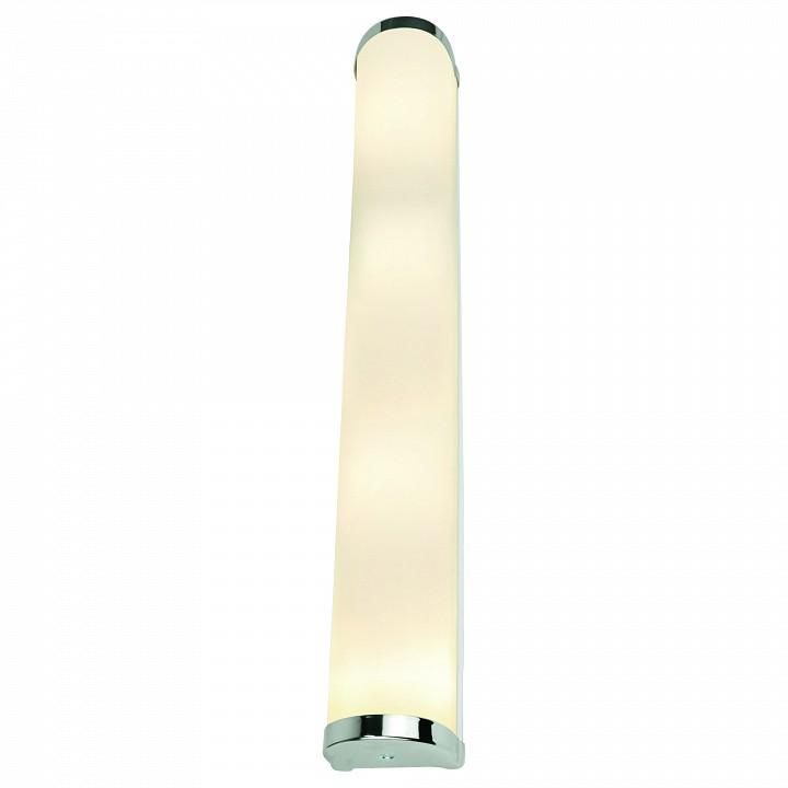 Накладной светильник Arte Lamp Aqua A5210AP-4CC arte lamp накладной светильник aqua a4444pl 4cc