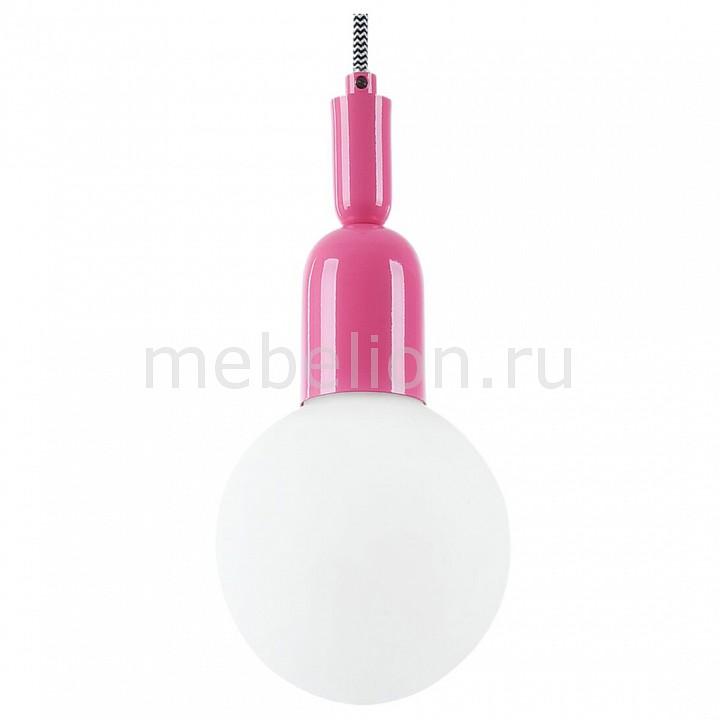 Купить Подвесной светильник Ball MOD267-PL-01-PN, Maytoni, Германия