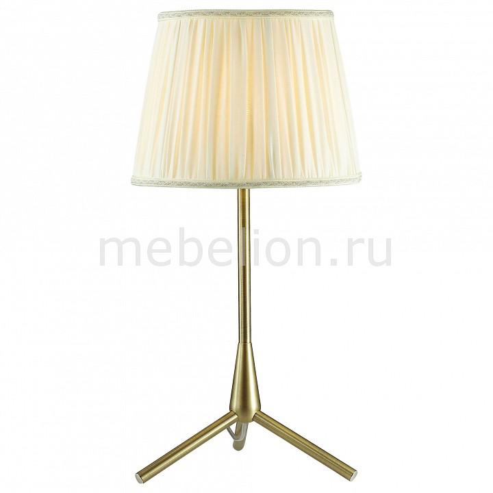 Настольная лампа декоративная Kombi 1703-1T Favourite Kombi 1703-1T favourite торшер favourite kombi 1704 1f