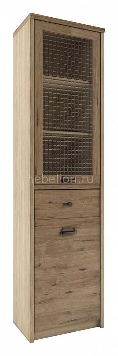 Шкаф книжный Diesel 1V1D1S/D1
