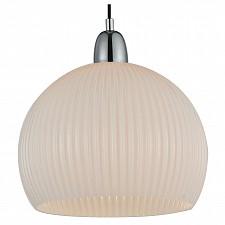 Подвесной светильник SL287.103.01