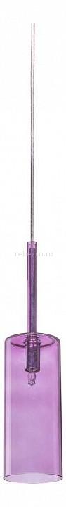Купить Подвесной светильник Jess 5774, Nowodvorski, Австралия