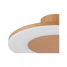 Накладной светильник Mantra 4494 Discobolo