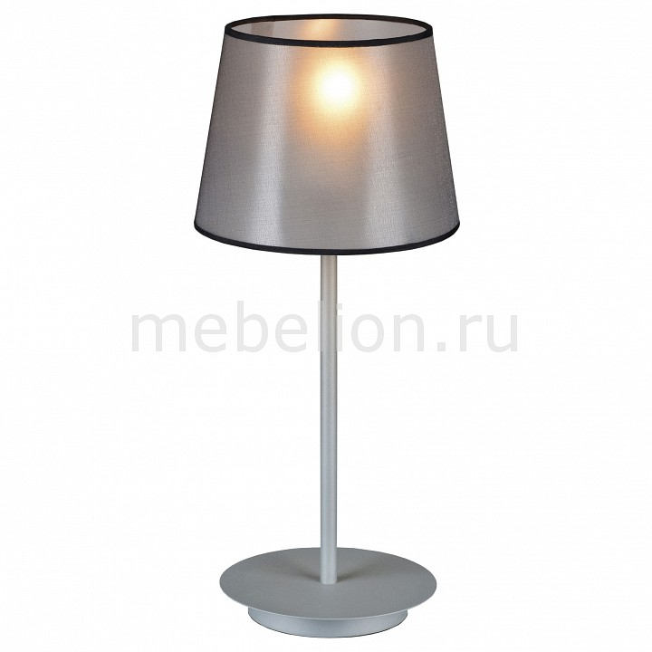 Настольная лампа декоративная Essentia 2001-1T