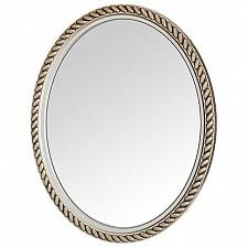 Зеркало настенное (40х50 см) Lovely home 220-139