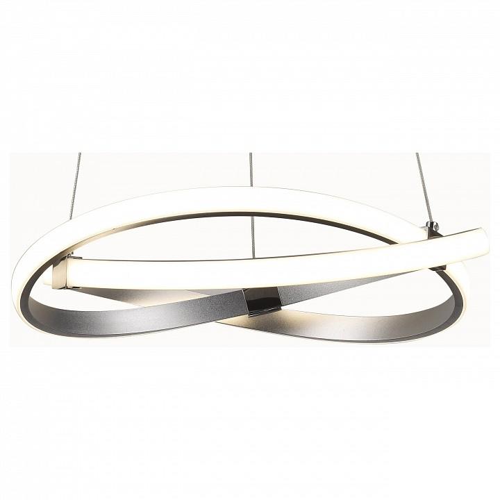 Купить Подвесной светильник Infinity 5384, Mantra, Испания