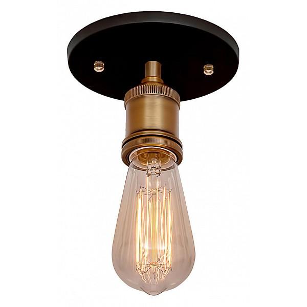 Светильник на штанге 3103 LOFT3103C