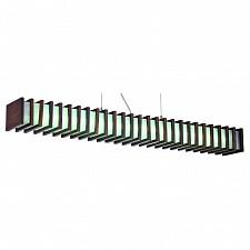 Подвесной светильник ST-Luce SL745.773.02 SL745
