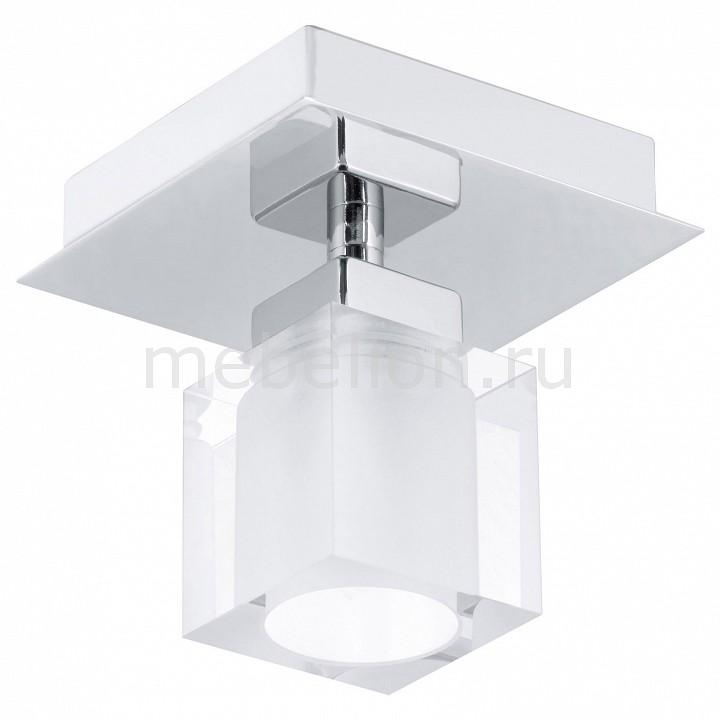 Накладной светильник Eglo 90117 Bantry