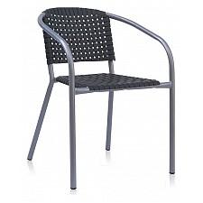 Кресло Afina ХRB-035В