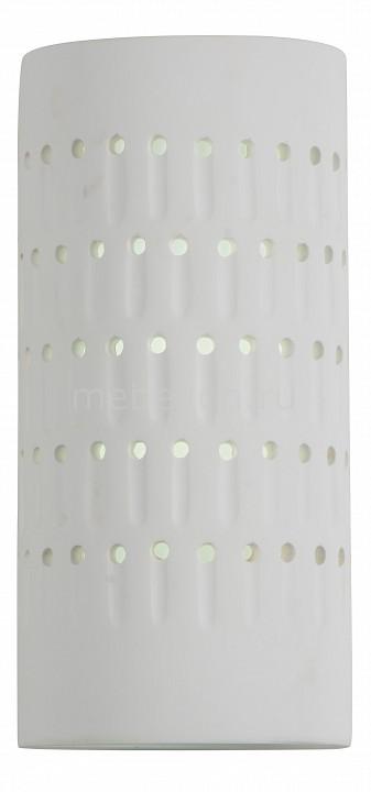 Накладной светильник ST-Luce SL577.551.01 Falova