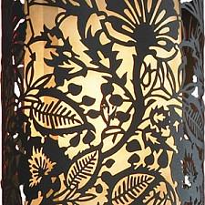 Подвесной светильник Lussole LSF-2376-01 Vetere