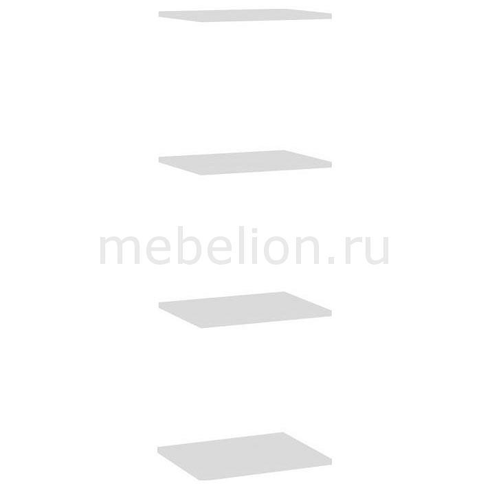 Полки Монро 224.29.1.1-01