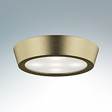 Накладной светильник Lightstar 214714 Urbano mini