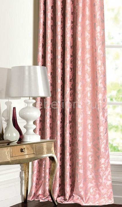 Портьера Garden (200х270 см) 1 шт. С 537391 фотообои m12602 200х270 см barton wallpapers