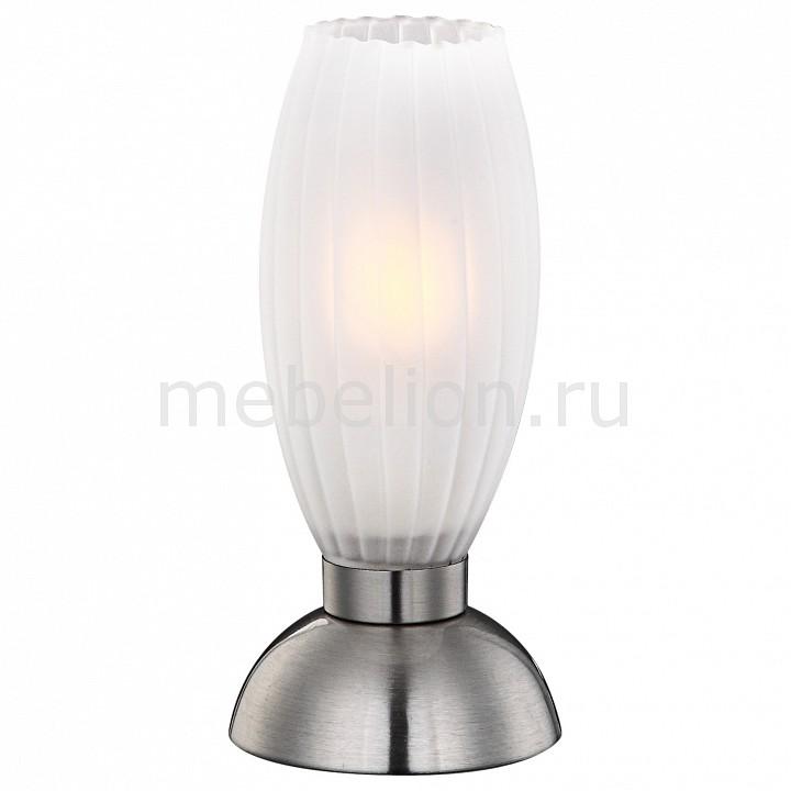 Купить Настольная лампа декоративная Ivo 21923, Globo, Австрия