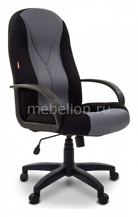 Кресло компьютерное Chairman 785  журнальные столики тюльпан