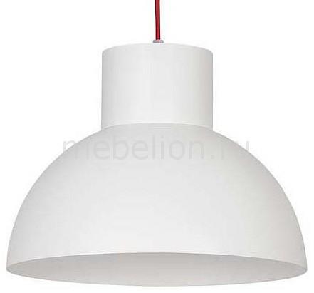 Купить Подвесной светильник Works White 6508, Nowodvorski, Австралия