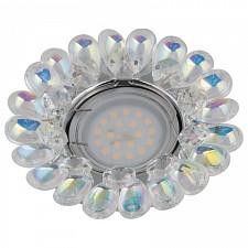Встраиваемый светильник Peonia 10554