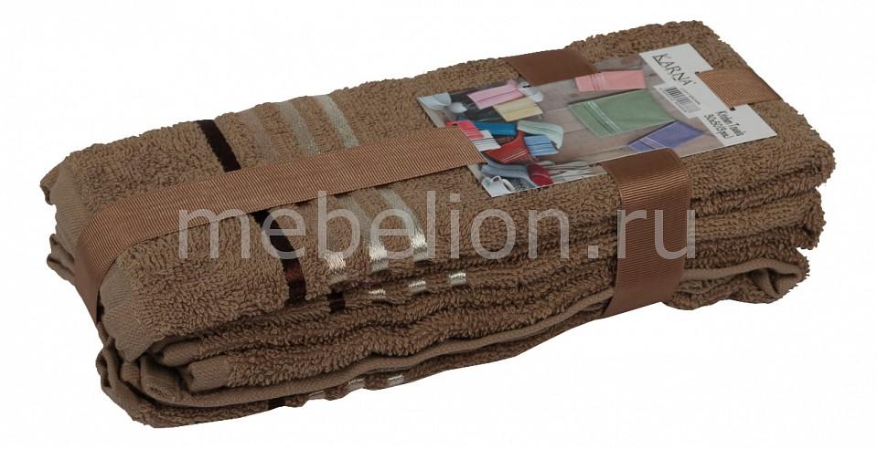 Набор полотенец для кухни Karna