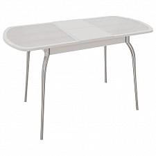 Стол обеденный Ницца СМ-217.01.1