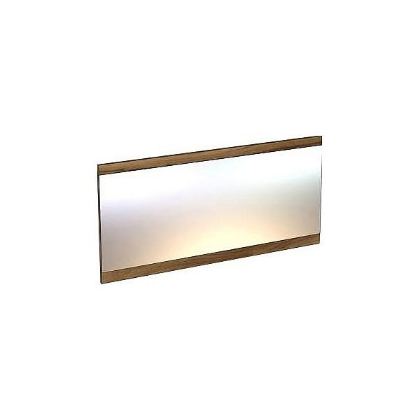 Зеркало настенное Любимый Дом