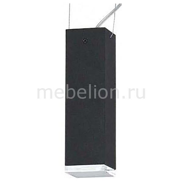 Купить Подвесной светильник Bryce Graphite 5676, Nowodvorski, Австралия