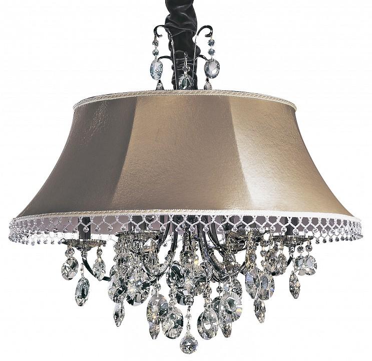 Подвесной светильник Lightstar Nativo 715167