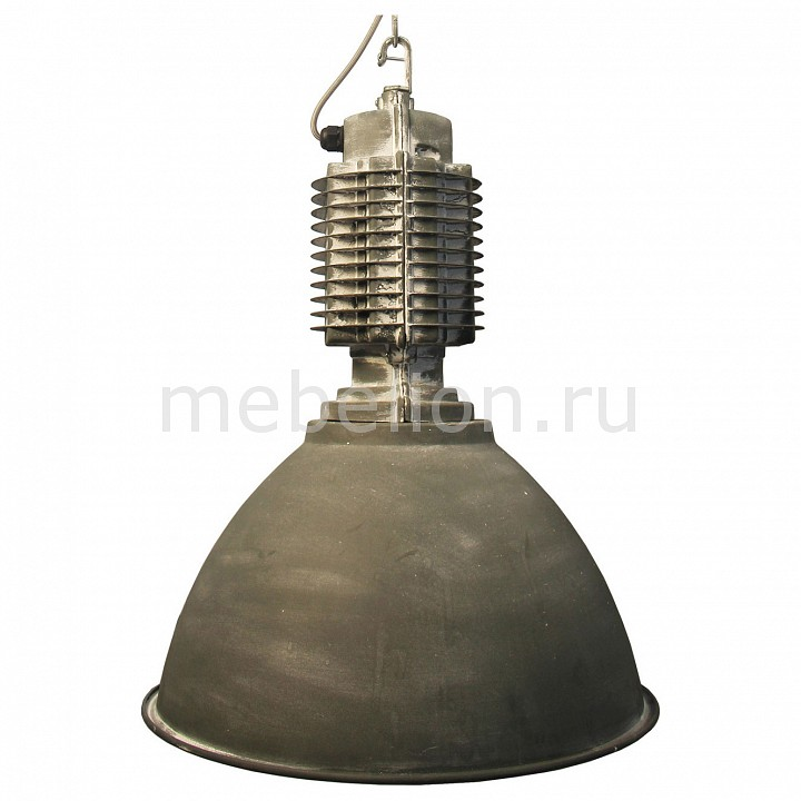 Подвесной светильник Lussole LSP-9879 LSP-987