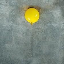 Накладной светильник Loft it 5055C/L  yellow 5055