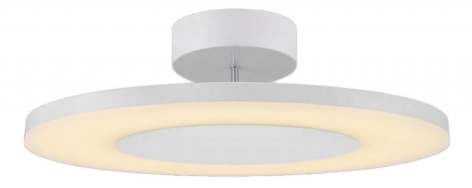 Купить Накладной светильник Discobolo 4491, Mantra, Испания