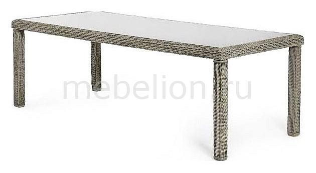 Стол для сада Paulina 5644-7 mebelion.ru 43380.000