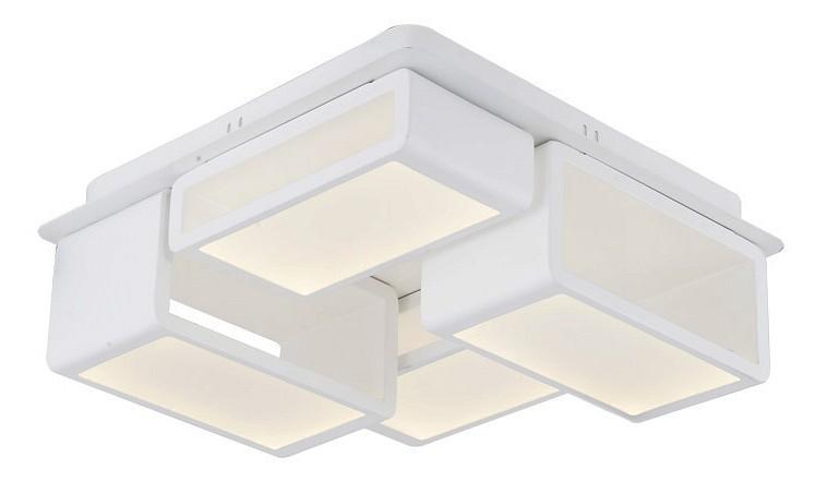 Накладной светильник Kink Light 5617-4,01 Ахенк