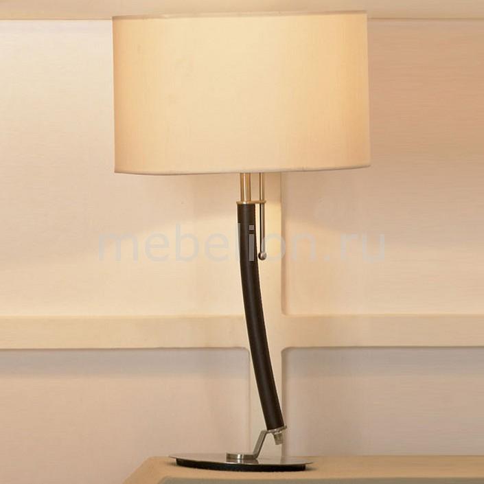 Настольная лампа Lussole LSC-7104-01 Silvi