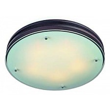 Накладной светильник Omnilux OML-40307-05 OM-403