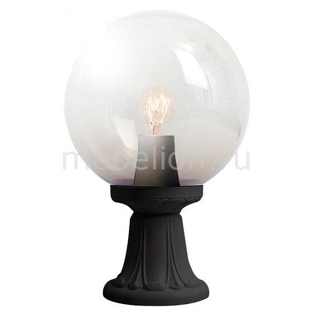 Наземный низкий светильник Globe 300 G30.111.000.AXE27