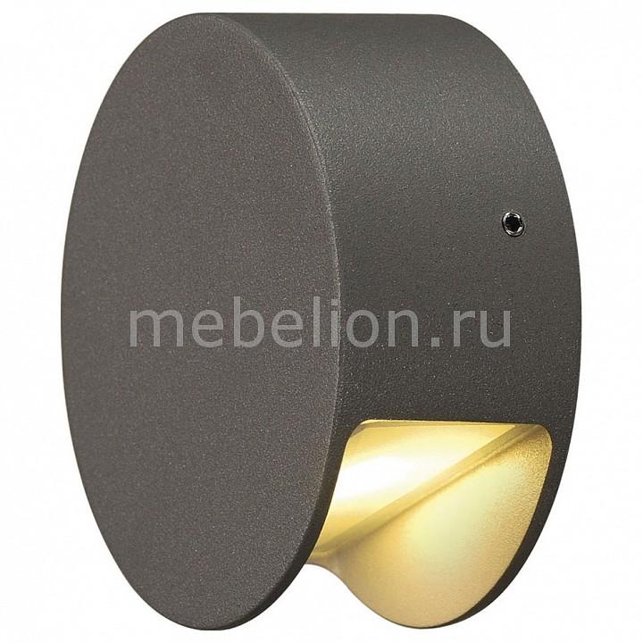 Накладной светильник SLV Pema 231015 цены