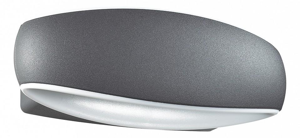 Купить Накладной светильник Kaimas 357407, Novotech, Венгрия