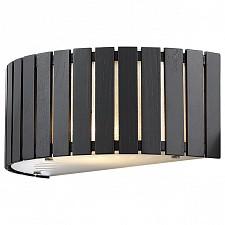Накладной светильник Citilux CL137321 Ямато