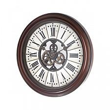 Настенные часы (76 см) TS 9028