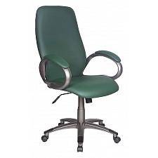 Кресло компьютерное T-700DG/Or-01