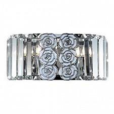 Накладной светильник Odeon Light 2757/2W Flo
