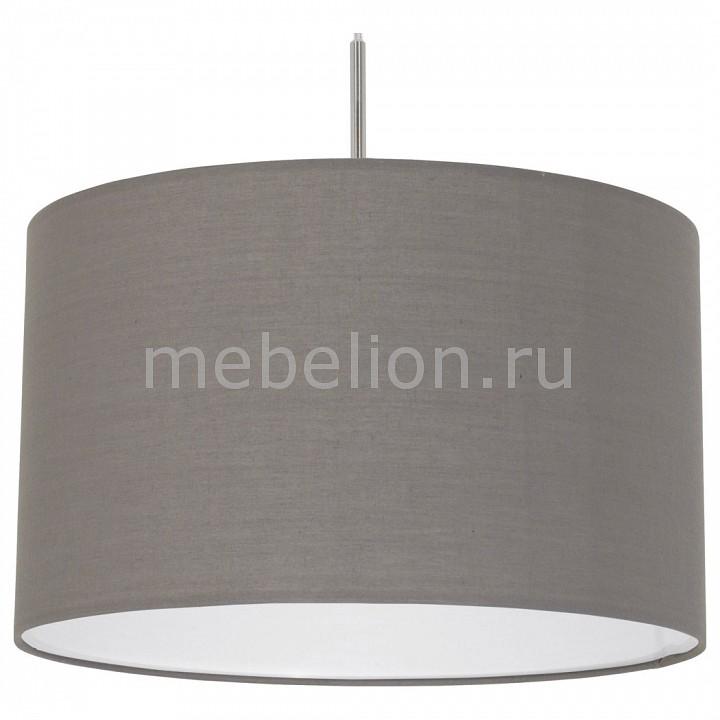 Купить Подвесной светильник Pasteri 31574, Eglo, Австрия