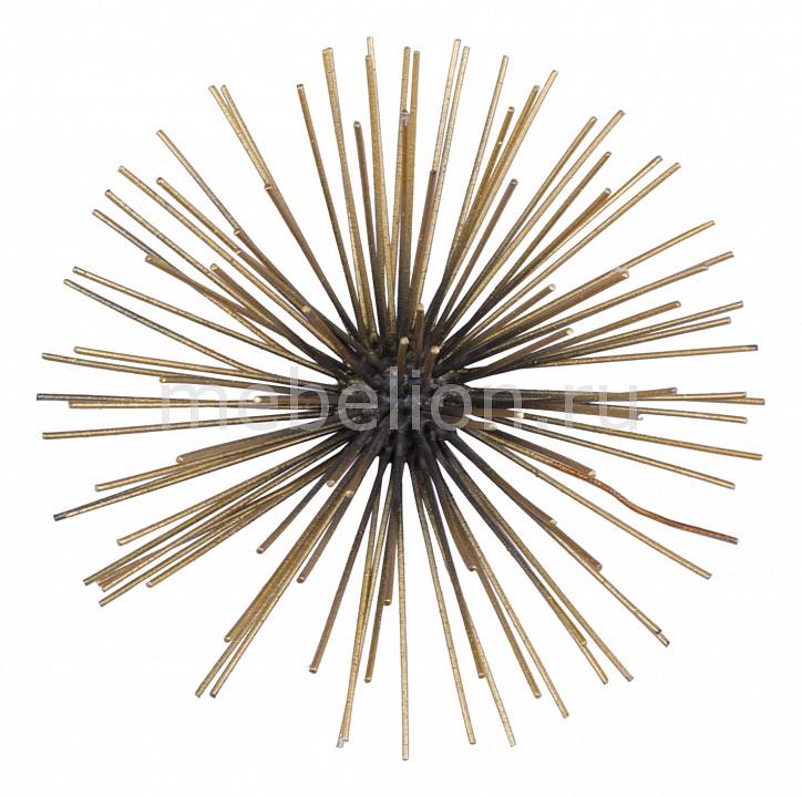 Фигура настенная (40х20 см) American Art 245139