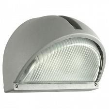 Накладной светильник Eglo 89769 Onja